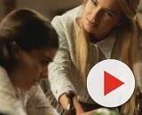 Il Segreto, anticipazioni Spagna: Antolina confessa a Elsa tutti i suoi crimini