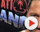 Temptation Island spoiler: Arcangelo e Nunzia nel cast, lui scatena l'ironia del web