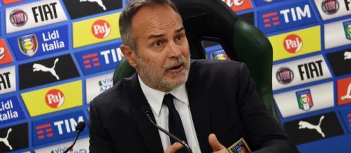 Antonio Cabrini: 'Con Sarri sarà una Juve da attacco che farà divertire'