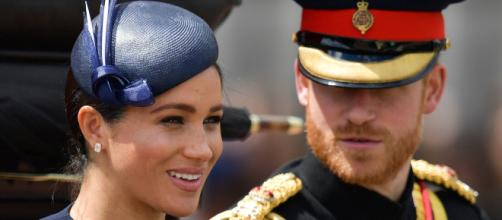 El duque de Edimburgo piensa que uno no se casa con actrices, solo sale con ellas.
