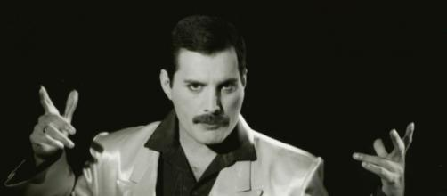 Freddie Mercury Wallpapers - Wallpaper Cave - wallpapercave.com
