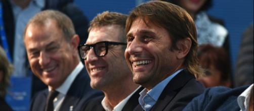 Inter, pronti tre grandi acquisti