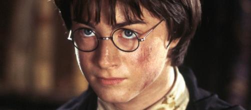O ator que interpreta o bruxinho de Hogwarts já declarou ser ateu. (Arquivo Blasting News)