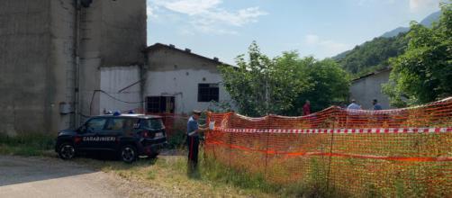 Vicenza, risolto giallo del 1999: donna uccisa dal marito e data in pasto ai maiali | corriere.it