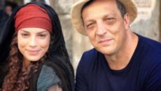 Emma Marrone fa esultare Gabriele Muccino: 'Piena di talento, vi lascerà a bocca aperta'