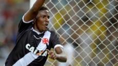 Ex-jogador do Vasco, Thalles morre em acidente de moto aos 24 anos