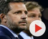 Dall'Inghilterra arrivano indiscrezioni: Paul Pogba sarebbe pronto al ritorno alla Juventus