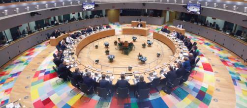 Consiglio europeo: l'ora delle nomine | ISPI - ispionline.it