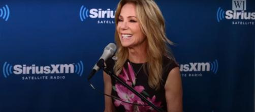 Kathie Lee Gifford gets another reason to glow with her Hollywood Walk of Fame honor. [Image source: The Western Journal- YouTube]
