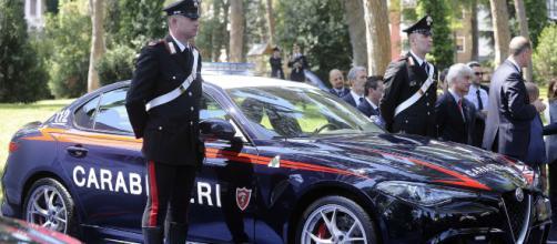 Roma, omicidio-suicidio sulla Cassia: avvocato spara alla moglie