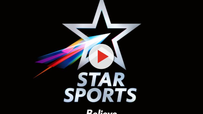 Star Sports live streaming India vs Afghanistan ICC WC 2019 match on Hotstar