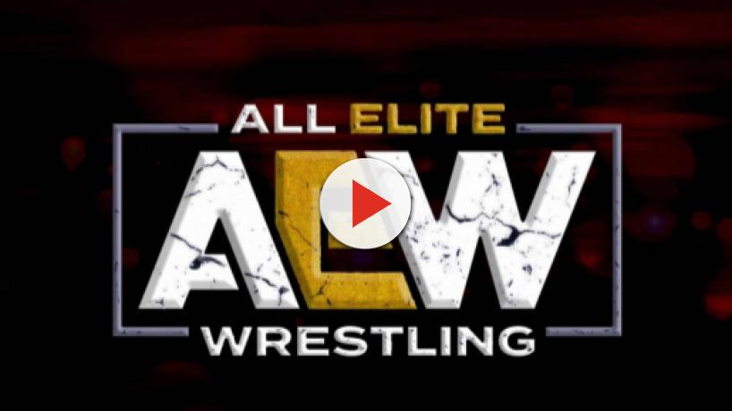All Elite Wrestling dispuesta a ser una alternativa real a la WWE en la lucha libre