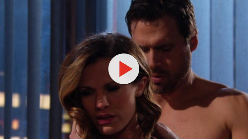 'The Young and the Restless' spoilers, June 24-28: Chelsea, Adam in love, Phyllis furious
