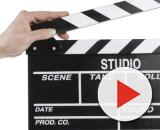 Casting per un video e un nuovo film