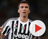 La Juve pensa al dopo-Mandzukic: c'è anche Chiesa nella rosa dei nomi - blastingnews.com