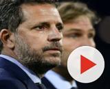 Romero (Genoa): 'Chiellini ha detto che mi aspetta, ho quasi pianto'