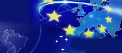 Expectativa de um acordo entre Mercosul e União Europeia vai ganhando contornos reais (Arquivo Blasting News)