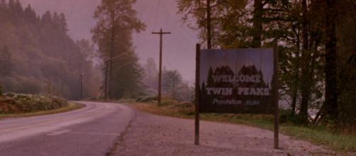 'I segreti di Twin Peaks' di David Lynch e Mark Frost