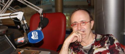Reinaldo Azevedo criticou a postura da Lava Jato durante o seu programa de rádio. (Arquivo Blasting News)