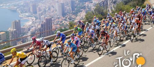 Tour De France, i favoriti: Ineos sempre sugli scudi, ma occhio a Fulgsang e Yates - FOTO dsport.in