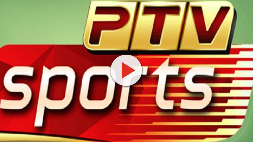 PTV Sports live streaming Pakistan vs South Africa match at Sports.ptv.com.pk: ICC 2019 WC