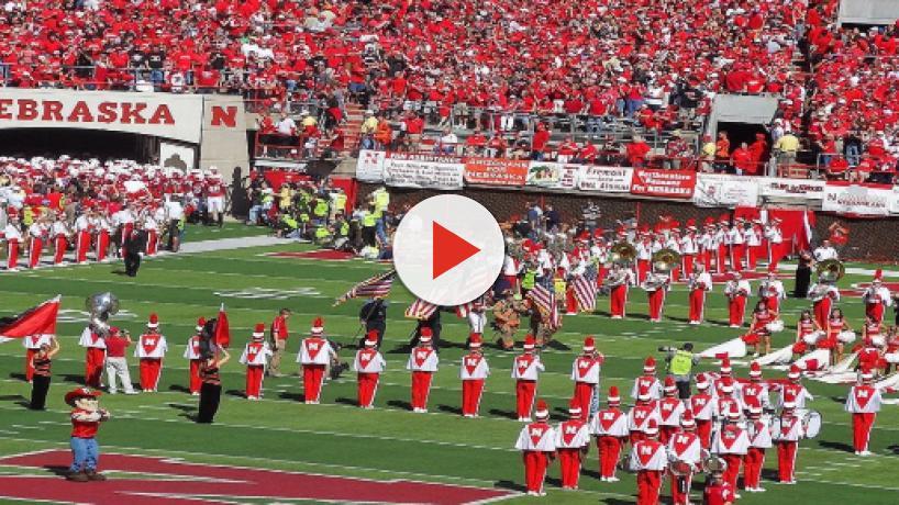 David Hookstead outraged at latest Nebraska hype video