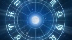Horóscopo semanal: previsões de 24 a 30 de junho