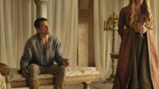 GOT: La escena eliminada del aborto de Cersei que cambiaría la percepción de su personaje