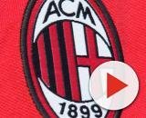 Il Milan vorrebbe Schick e Torreira.