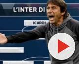 Inter, Dzeko vuole solo i nerazzurri