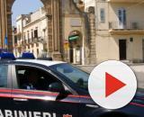 Lecce, 30 arresti per mafia: indagato anche il Sindaco di Scorrano