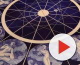Oroscopo del giorno 26 giugno 2019