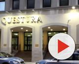 Reggio Calabria: rapina a mano armata al Mc Drive, malvivente spara ai poliziotti