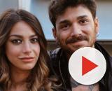 Uomini e Donne, Amedeo Venza su IG: 'È finita tra Andrea Cerioli e Arianna Cirrincione'.