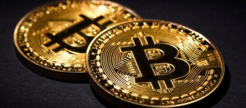 I Bitcoin ritornano di moda con quotazioni in risalita.