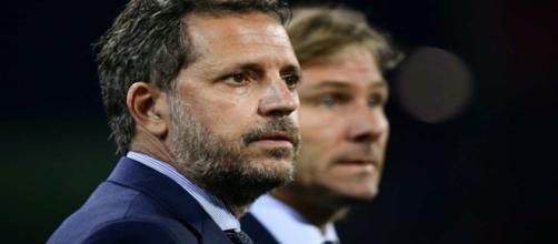 Calciomercato Juventus, Demiral possibile sorpresa per Sarri, è quasi ufficiale (RUMORS)