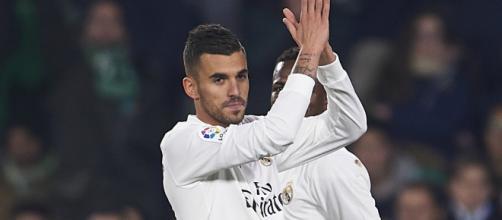 Calciomercato, il Milan sogna Ceballos: Zidane lo scarica ma il Real non farebbe sconti