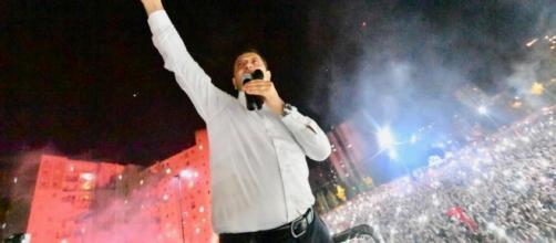İmamoğlu vince le elezioni come sindaco di Istanbul