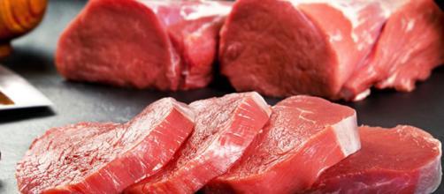Las carnes rojas mantienen el liderazgo entre los alimentos proteicos más demandados en varios países. - blastingnews.com
