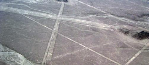 Mysterious Lines Explained in Peru's Nazca Desert | Kim MacQuarrie ... - kimmacquarrie.com