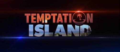 Temptation island prima puntata: Andrea e Jessica sono in crisi.