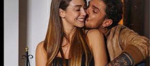 U&D, Venza: 'Tra Cerioli e Arianna è finita, una delle poche coppie che non fa business'
