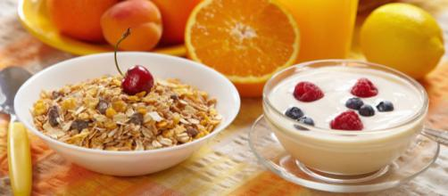Un buen desayuno previene malestares de salud. - logicalimentaria.com