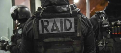 """Yvelines : un couple de fonctionnaires de police tué par """"un ... - canalblog.com"""