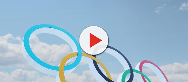 Le Olimpiadi Invernali 2026 a Milano-Cortina: l'Italia ha vinto sulla Svezia