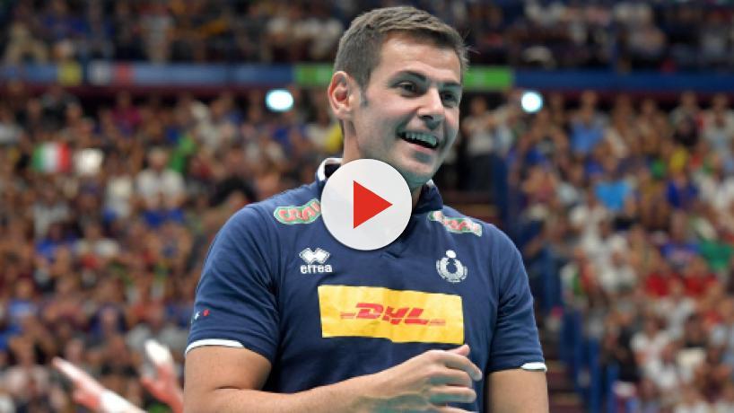 Volley: comunque vada a Brasilia Blengini ha già vinto