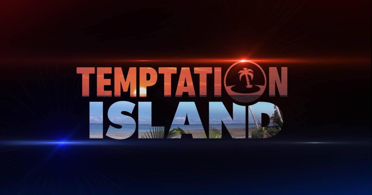 Replica Temptation Island, prima puntata in streaming su ...