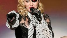 Madonna vuelve al número 1 con su último álbum 'Madame X'