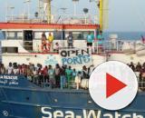 Matteo Salvini sul caso Sea Watch 3: 'Non sbarcano ne a Natale, ne a Capodanno'