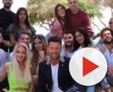 Replica Temptation Island, la prima puntata online su Mediaset Play e in televisione su La 5.